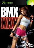 BMX XXX (English) (Xbox)