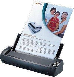 Plustek MobileOffice AD450 (0181)