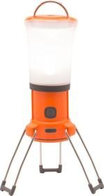 Black Diamond Apollo lantern vibrant orange model 2016 (BD620712VBORALL1)