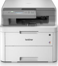 Brother DCP-L3510CDW, Farblaser (DCPL3510CDWG1)
