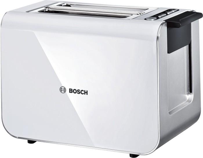 Bosch TAT8611 Styline toaster -- via Amazon Partnerprogramm