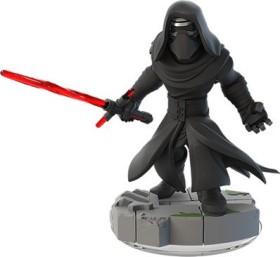 Disney Infinity 3.0: Star Wars - Figur Kylo Ren (PS3/PS4/Xbox 360/Xbox One/WiiU)