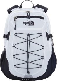 The North Face Borealis Classic black/white
