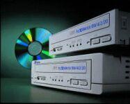 Plextor PlexWriter PX-W4220Ti
