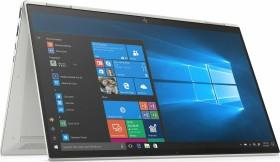 HP EliteBook x360 1040 G7 grau, Core i5-10210U, 16GB RAM, 256GB SSD, UK (204K1EA#ABU)