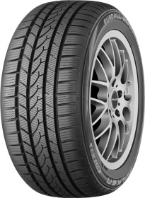 Falken Euroall Season AS200 165/60 R15 81T XL
