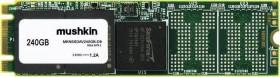 Mushkin Atlas Vital 240GB, M.2 (MKNSSDAV240GB-D8)