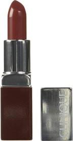Clinique Pop Lip Colour and Primer Lippenstift Cola Pop, 3.9g