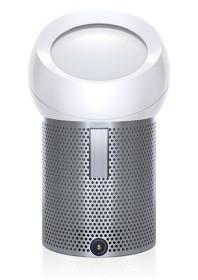 Dyson Pure Cool Me Luftreiniger weiß/silber (275910-01)