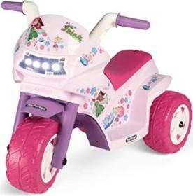 Peg Pérego Mini Fairy Motorrad (IGMD0008)