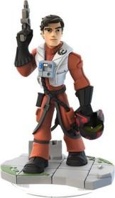 Disney Infinity 3.0: Star Wars - Figur Poe Dameron (PS3/PS4/Xbox 360/Xbox One/WiiU)