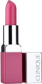 Clinique Pop Lip Colour and Primer Lippenstift Sweet Pop, 3.9g