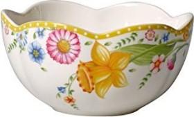 Villeroy & Boch spring Awakening bowl 600ml (1486383190)