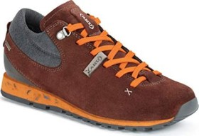 Aku Bellamont Gaia GTX weinrot/orange (Damen) (516-196)
