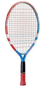 Babolat tennis racket Ballfighter 110 -- © keller-sports.de 2011