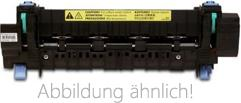 HP fuser unit 230V C9736A