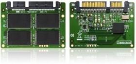 Transcend SSD 25H Modul 4GB, SATA (TS4GSSD25H-M)