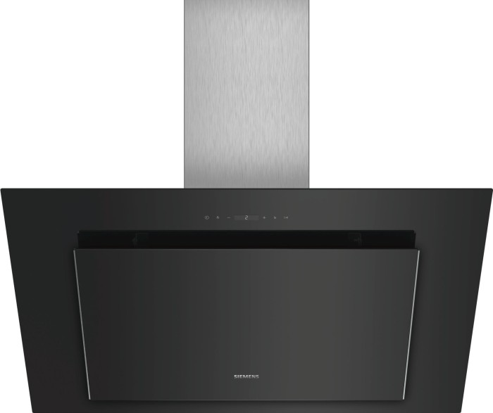 Siemens Iq500 Lc98klp60 Wand Dunstabzugshaube Ab 694 2019