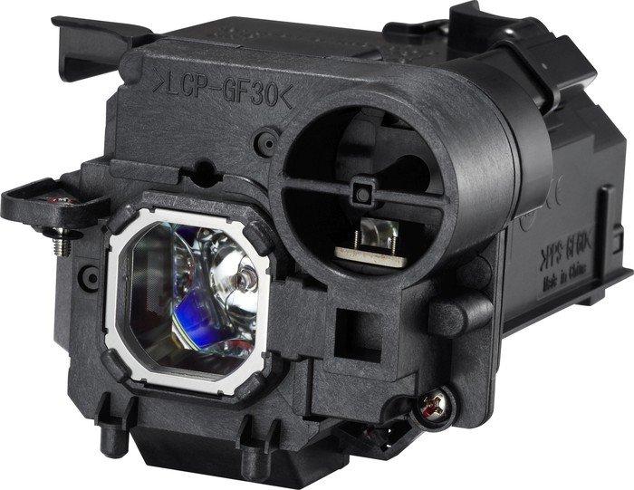 NEC NP33LP Ersatzlampe (100013963)