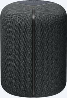 Sony SRS-XB402M schwarz