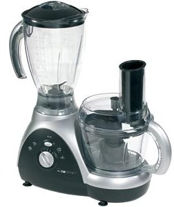 Clatronic KM 3099 Food Processor