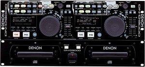 Denon DN-D9000