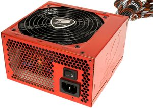 Cougar PowerX 550W ATX 2.3