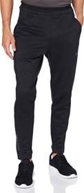 Nike Pro Hose black/iron grey (Herren) (CZ2203-010)