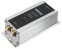Monacor FGA-40HQ earth separating filter (06.6380)