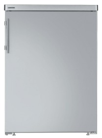 Liebherr TPesf 1714-20 table top refrigerator