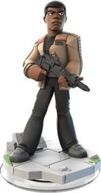 Disney Infinity 3.0: Star Wars - Figur Finn (PS3/PS4/Xbox 360/Xbox One/WiiU)