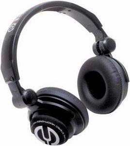 Pioneer SE-DJ5000 Headphones
