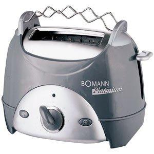 Bomann CB 225 toaster