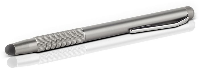 Speedlink quill Touchscreen Pen grau (SL-7006-GY)