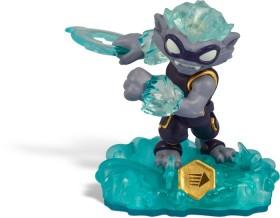 Skylanders: Swap Force - Figur Freeze Blade (Xbox 360/Xbox One/PS3/PS4/Wii/WiiU/3DS/PC)