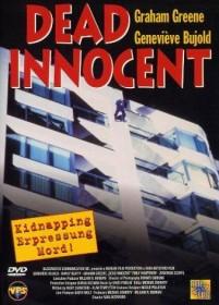 Tödliche Unschuld - Dead Innocent