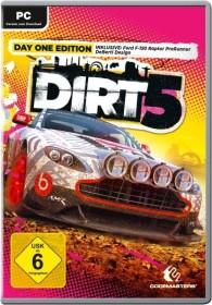 DIRT 5 (Download) (PC)