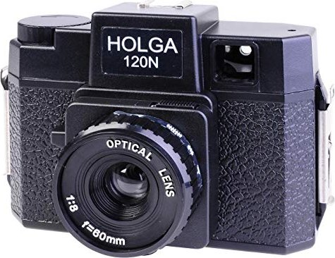 Holga 120 N -- via Amazon Partnerprogramm