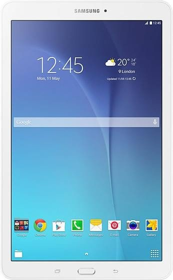 Samsung Galaxy Tab Media Markt