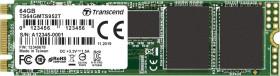 Transcend MTS952T SSD 64GB, M.2 (TS64GMTS952T)