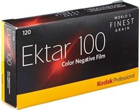 Kodak Ektar 100 Farbfilm