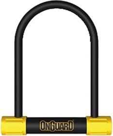 OnGuard Locks PitBull DT 8005 u-lock, key