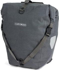 Ortlieb Back-Roller Urban Line QL2.1 Gepäcktasche pepper (F5502)