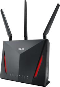 ASUS RT-AC86U (90IG0401-BM3000)