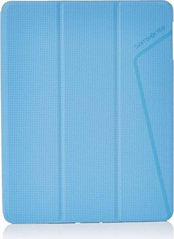 Samsonite Portfolio Tragetasche (verschiedene Modelle) -- via Amazon Partnerprogramm
