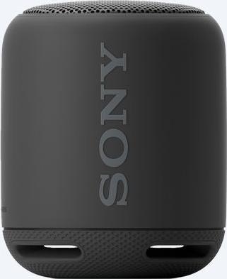 Sony SRS-XB10 schwarz