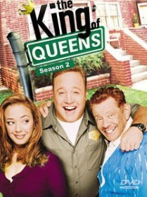 King Of Queens Season 2