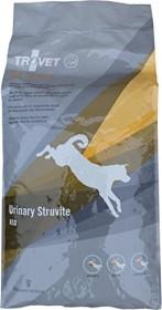 Trovet Urinary Struvite ASD, 12.5kg (55960.2)