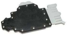 Innovatek Cool-Matic G80 GTX (501253)