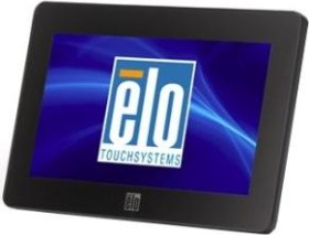 "Elo Touch Solutions 0700L, 7"" (E807955)"
